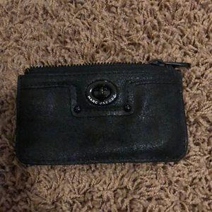 Authentic Marc Jacobs little pouch!
